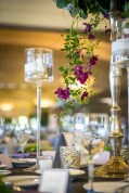 87Flora-Nova-Design-two-brides-newcastle-wedding