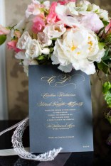 01Flora-Nova-Design-elegant-outdoor-wedding-seattle