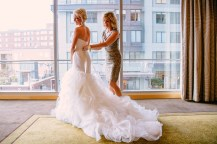 10Flora-Nova-Design-luxury-Four-Seasons-wedding