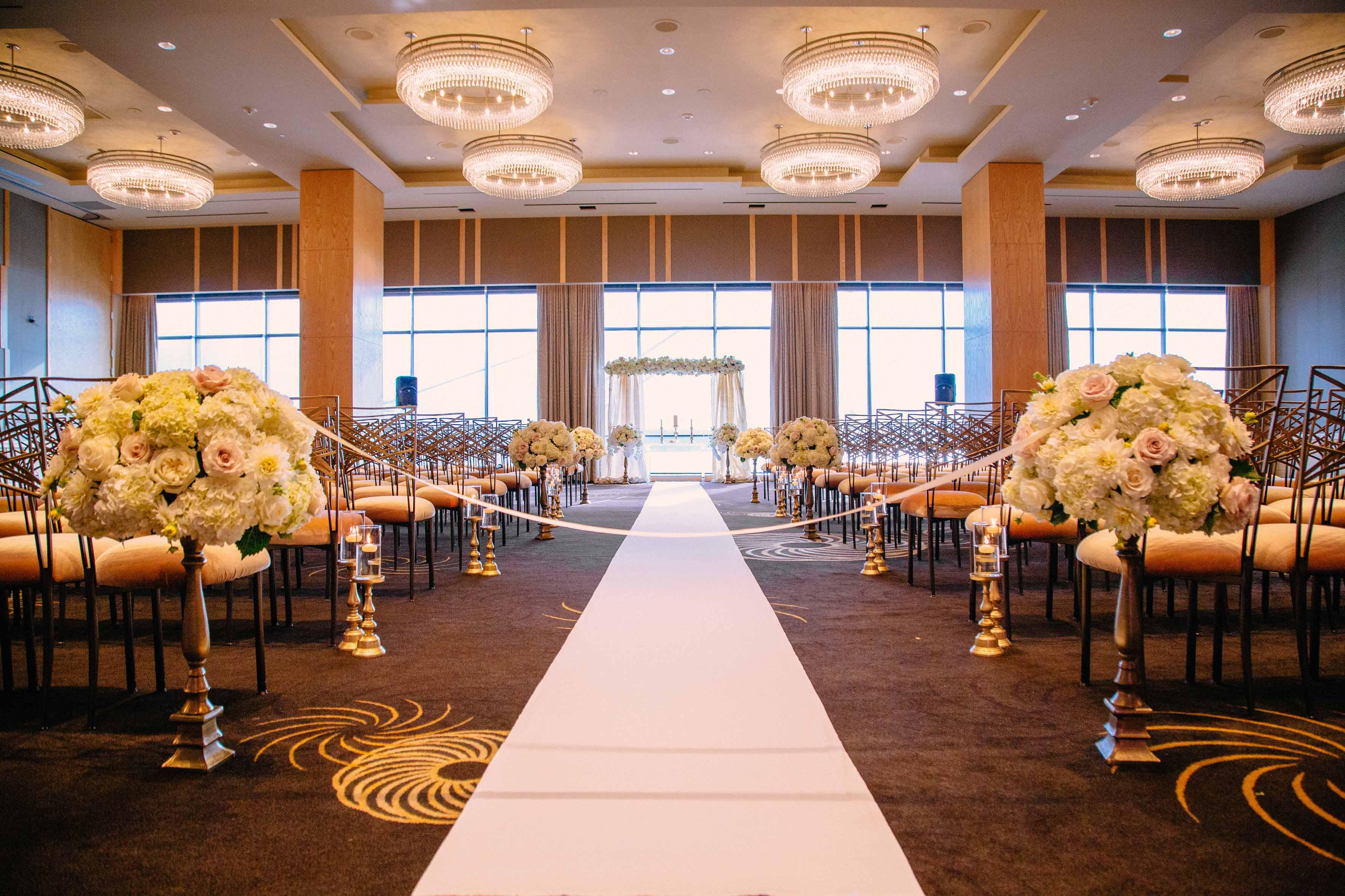Flora Nova Blog | News from Seattle's Premier Design ...