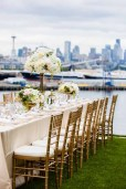 22Flora-Nova-Design-elegant-outdoor-wedding-seattle