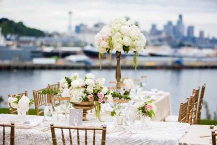 23Flora-Nova-Design-elegant-outdoor-wedding-seattle