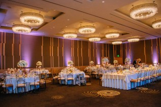 25Flora-Nova-Design-luxury-Four-Seasons-wedding