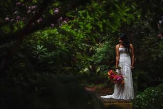09Flora-Nova-Design-Indian-wedding-kiana-lodge