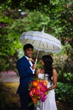 11Flora-Nova-Design-Indian-wedding-kiana-lodge
