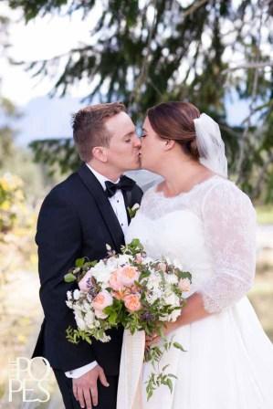 13Flora-Nova-Design-Elegant-Suncadia-Wedding