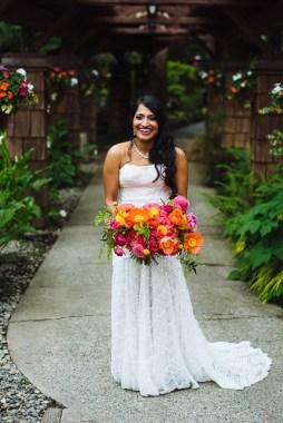 13Flora-Nova-Design-Indian-wedding-kiana-lodge