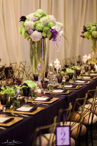 14Flora-Nova-Design-elegant-seattle-aquarium-wedding