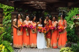15Flora-Nova-Design-Indian-wedding-kiana-lodge
