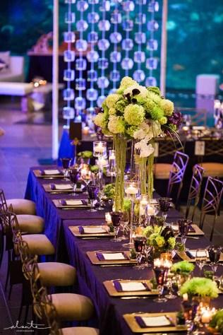18Flora-Nova-Design-elegant-seattle-aquarium-wedding