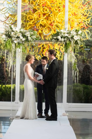 20Flora-Nova-Design-Luxe-Chihuly-Seattle-wedding