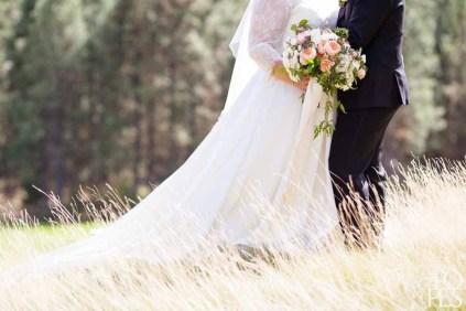 22Flora-Nova-Design-Elegant-Suncadia-Wedding