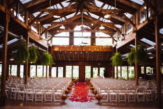22Flora-Nova-Design-Indian-wedding-kiana-lodge