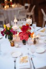 31Flora-Nova-Design-Indian-wedding-kiana-lodge
