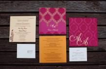 33Flora-Nova-Design-Indian-wedding-kiana-lodge