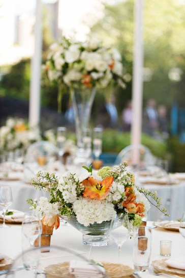 34Flora-Nova-Design-Luxe-Chihuly-Seattle-wedding