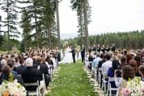 40Flora-Nova-Design-Elegant-Suncadia-Wedding