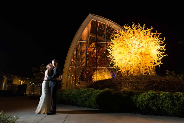 45Flora-Nova-Design-Luxe-Chihuly-Seattle-wedding