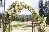 66Flora-Nova-Design-Elegant-Suncadia-Wedding