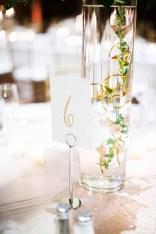 75Flora-Nova-Design-Elegant-Suncadia-Wedding