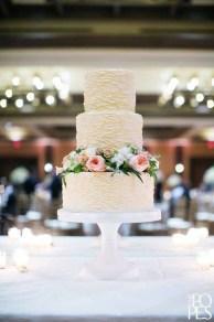 78Flora-Nova-Design-Elegant-Suncadia-Wedding