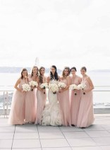 06flora-nova-design-elegant-wedding-four-seasons