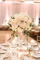 21flora-nova-design-elegant-wedding-four-seasons