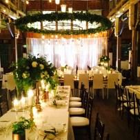 21flora-nova-design-romantic-green-wedding-sodo-park