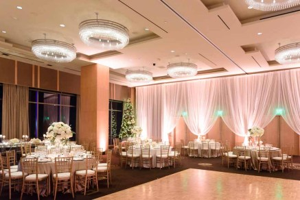 22flora-nova-design-elegant-wedding-four-seasons
