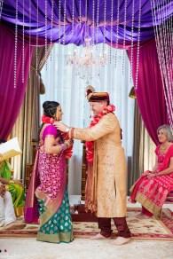 15Flora-Nova-Design-Indian-wedding-Fairmont-Olympic