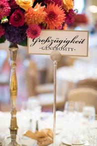 22Flora-Nova-Design-Indian-wedding-Fairmont-Olympic