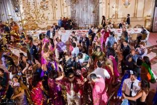 34Flora-Nova-Design-Indian-wedding-Fairmont-Olympic