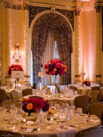 36Flora-Nova-Design-Indian-wedding-Fairmont-Olympic