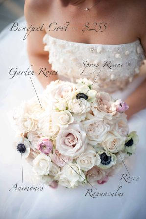 bouquet-cost-255