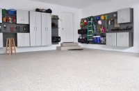 Garage Organization Ideas & Solutions [Expert Advice ...