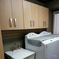 Best flooring option for your laundry room