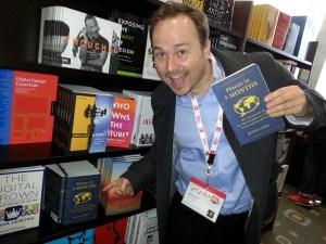 Benny Lewis's book Fluent in 3 Months