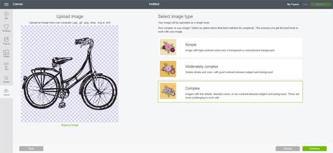 How to Make a Sketched Note Card Set The Font Bundles Blog
