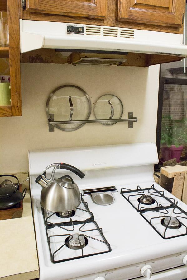 pot storage ideas interior design ideas kitchen organization ideas thethavenue simple ways