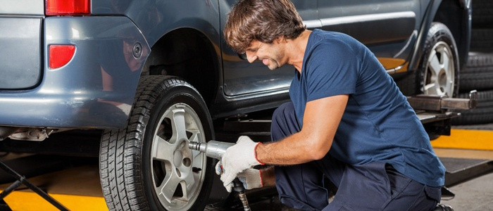 How to Get the Most Out of Your Automotive Service Contract