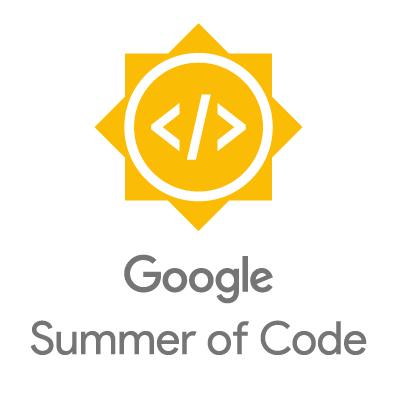 Engelsystem GSoC 2016 Summary