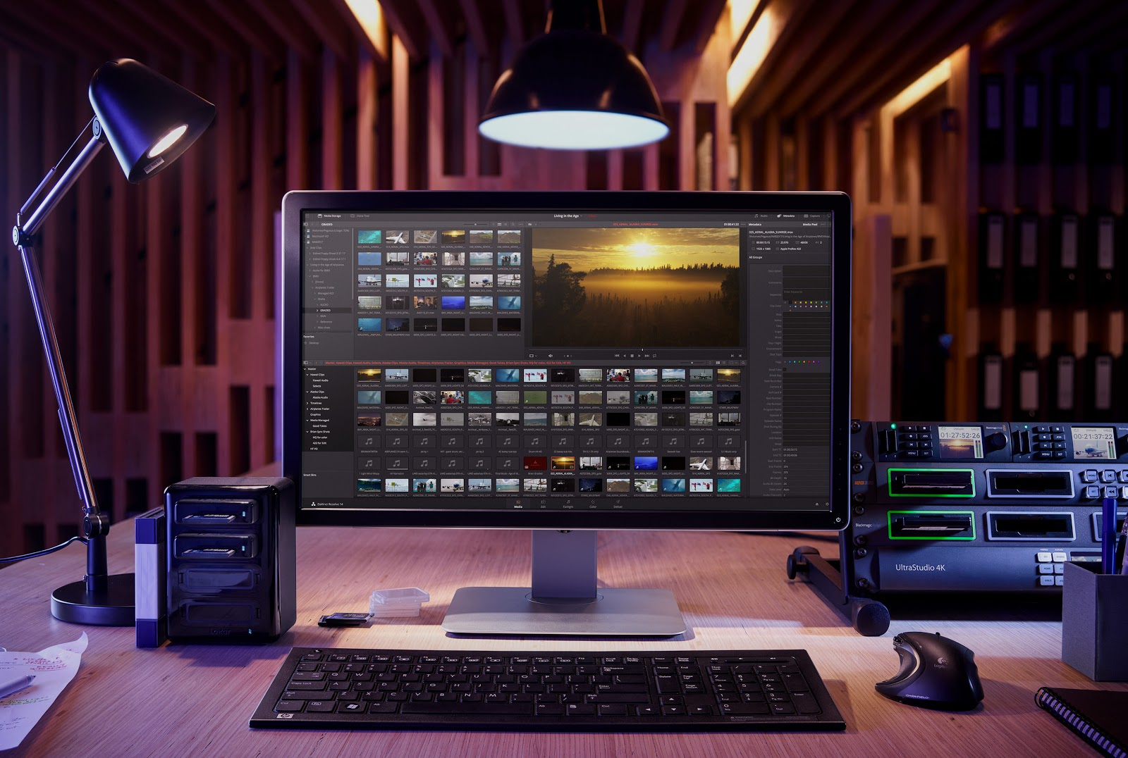 Bodacious Why Davinci Resolve Is Ultimate Tool To Sync Clips Why Davinci Resolve Is Ultimate Tool To Sync Clips Davinci Resolve Console Price Davinci Resolve Price Australia dpreview Davinci Resolve Price