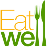 Eat Well Wednesday