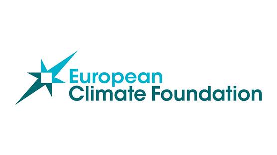 Podsumowanie działań wspieranych przez European Climate Foundation w 2016