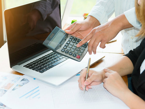 How to Calculate Payroll Taxes in 3 Easy Steps