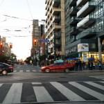 TorontoStreets