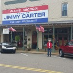JimmyCarterPlainsGA (1)