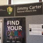 JimmyCarterPlainsGA (2)