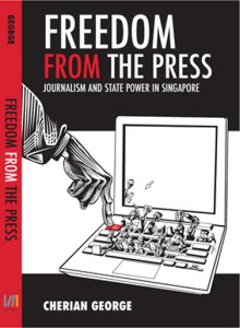 Freedom-of-the-Press-Cover-front