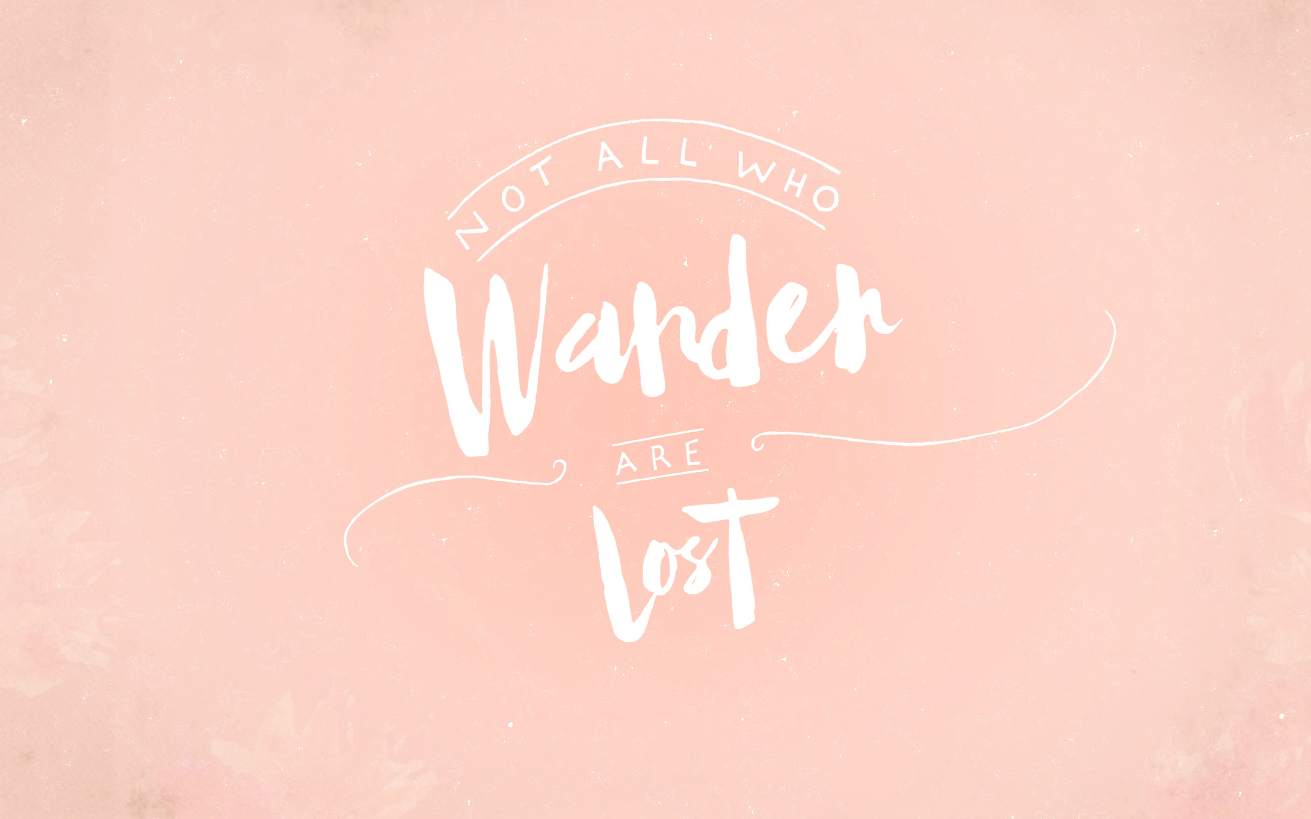 Girl Boss Quotes Wallpaper For Phone Celebrate The Summer Solstice Free Downloadable Wallpapers